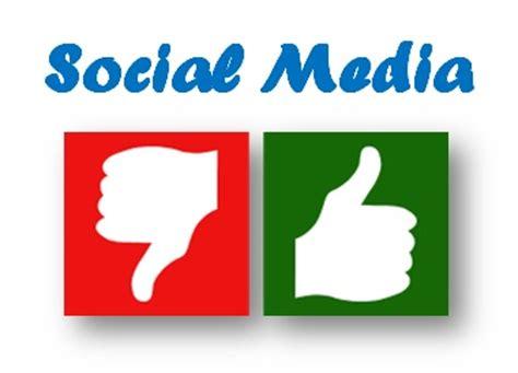 Social media marketing essay papers